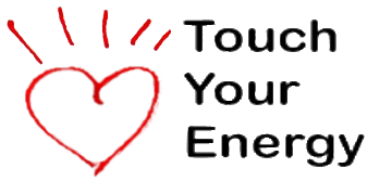 www.touchyourenergy.de
